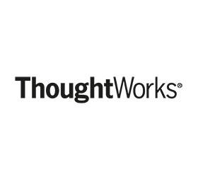 ToughtWorks globaltechmagazine