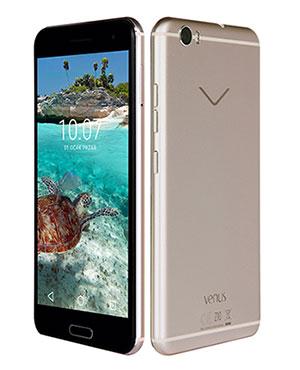 Vestel Venus Z10 Globaltechmagazine