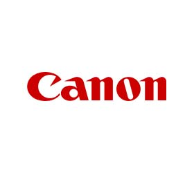 Canon EOS globaltechmagazine