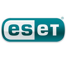 eset instagram globaltechmagazine