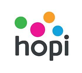 hopi globaltechmagazine