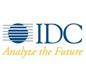 IDC globaltechmagazine