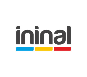 ininal globaltechmagazine