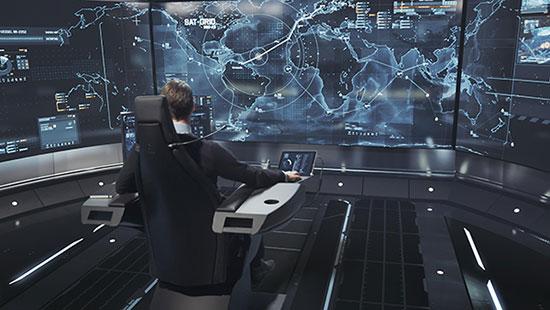 insansiz gemiler globaltechmagazine