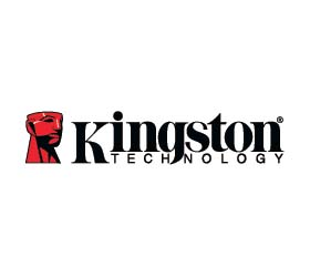 kingston globaltechmagazine