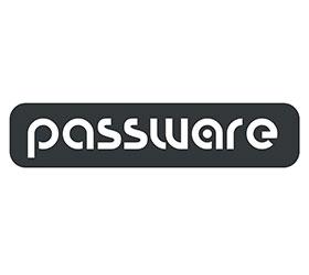passware globaltechmagazine