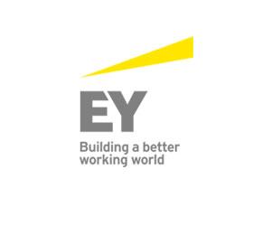 enerji sektörü globaltechmagazine