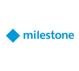 milestone globaltechmagazine