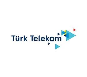 türk telekom globaltechmagazine