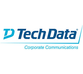 Tech Data globaltechmagazine