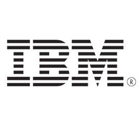 IBM globaltechmagazine