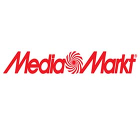 mediamarkt globaltechmagazine