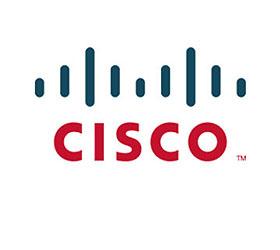 IoT Cisco globaltechmagazine