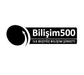 Bilişim 500 globaltechmagazine