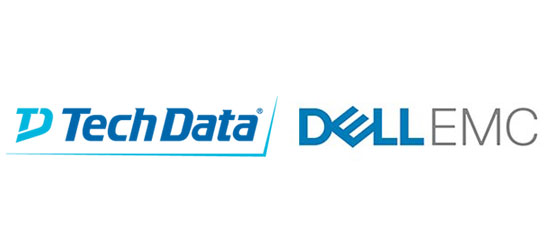 DellEMC TechData Globaltechmagazine