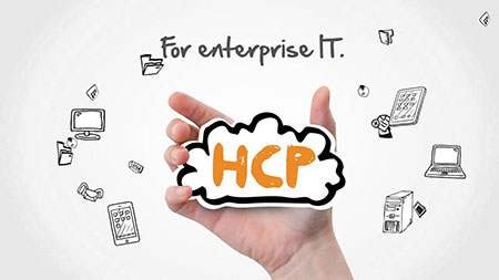 Hitachi Content Platform Globaltechmagazine