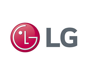 LG Electronics globaltechmagazine