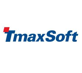 TmaxSoft globaltechmagazine