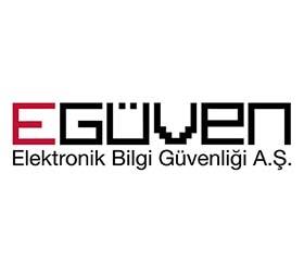 e-imza globaltechmagazine