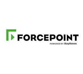 forcepoint globaltechmagazine