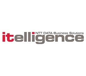 itelligence globaltechmagazine