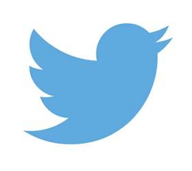twitter globaltechmagazine