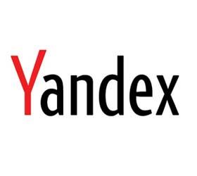 yandex globaltechmagazine