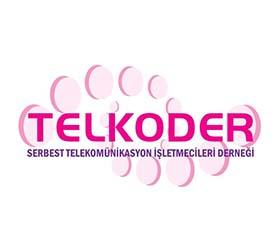 telekomünikasyon globaltechmagazine