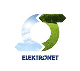 Elektronet-globaltechmagazine