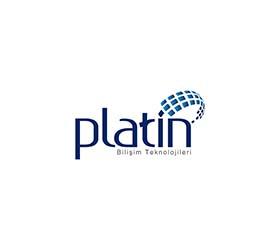 Platin Bilişim globaltechmagazine