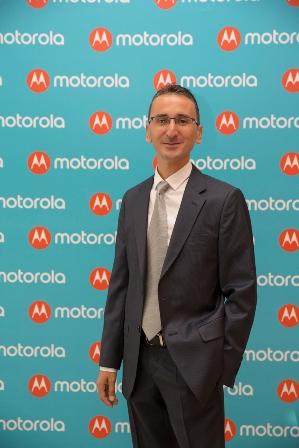 Motorola-Can-Karaca