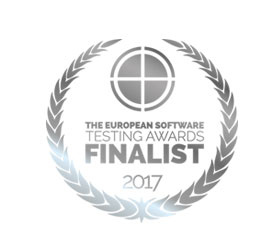 UXservices-Globaltechmagazine