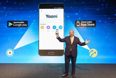 Yaani-globaltechmagazine