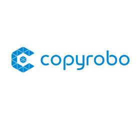 copyrobo-globaltechmagazine