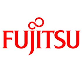 Fujitsu ARCONTE -globaltechmagazine