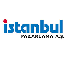 istanbul pazarlama-globaltechmagazine