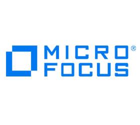 micro focus-globaltechmagazine