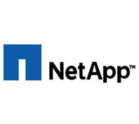 netapp-globaltechmagazine