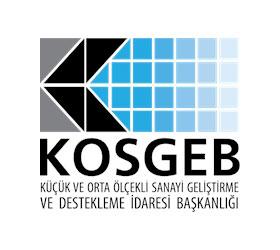KOSGEB-globaltechmagazine