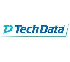 Tech Data-globaltechmagazine