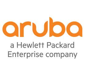 HPE Aruba-Globaltechmagazine