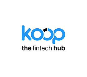 Blockchain-globaltechmagazine