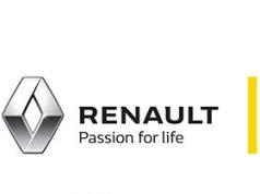 renault-globaltechmagazine