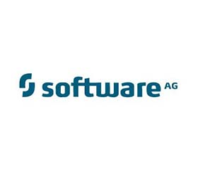 Software AG-globaltechmagazine