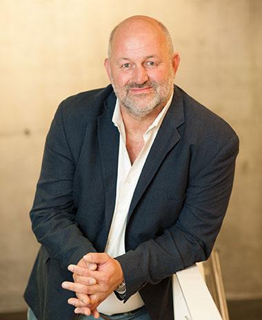 Amazon-Werner-Vogels-Globaltechmagazine