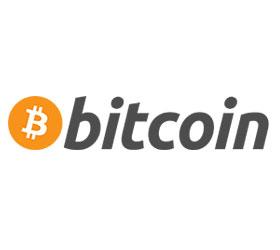 bitcoin-globaltechmagazine