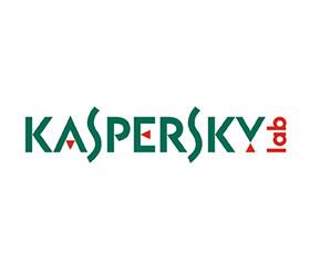 bulut bilişim-kaspersky-globaltechmagazine