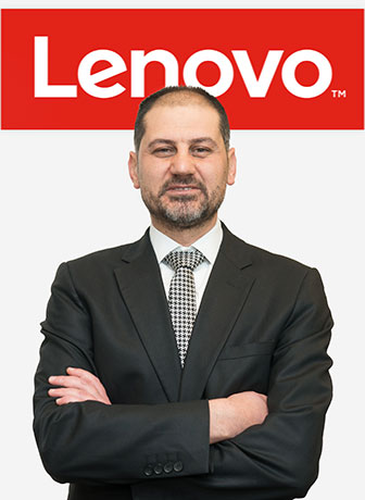 Lenovo-Gokhan-Mavis