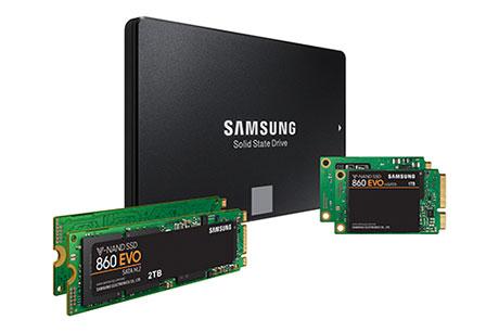 Samsung-globaltechmagazine