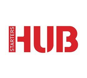 StartersHub-globaltechmagazine